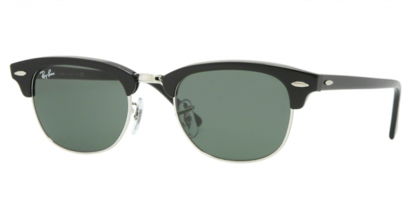 Ray-Ban 2156 Replacement Parts
