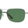 Ray-Ban 3515 Replacement Lenses