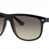 Ray-Ban 4147 Replacement Arms-Temples