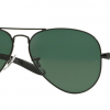 Ray-Ban 8307 Replacement Lenses