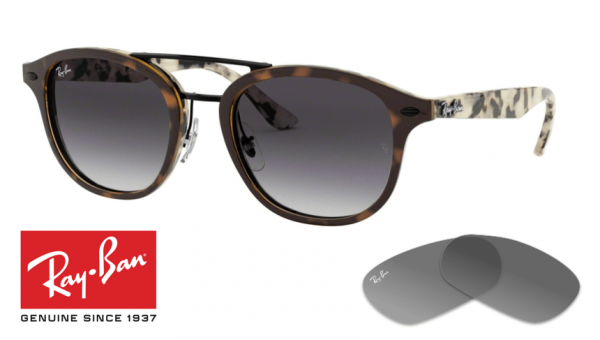 Ray-Ban 2183 Replacement Lenses