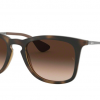 Ray-Ban 4221 Replacement Parts