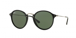 Ray-Ban 2447 Clubmaster Replacement Parts