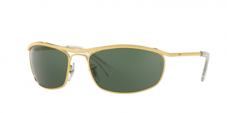 Ray-Ban 3119 Replacement Parts