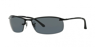Ray-Ban 3183 Replacement Arms-Temples