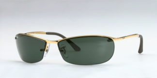 Ray-Ban 3186 Replacement Lenses