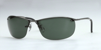Ray-Ban 3187 Replacement Lenses
