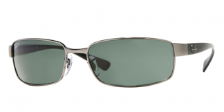 Ray-Ban 3364 Replacement Lenses