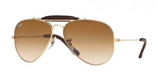 Ray-Ban 3422Q Replacement Parts
