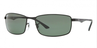 Ray-Ban 3498 Replacement Parts