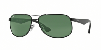 Ray-Ban 3502 Replacement Lenses