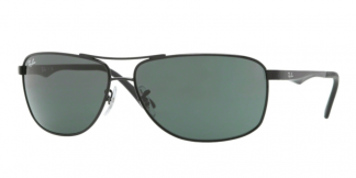 Ray-Ban 3506 Replacement Lenses