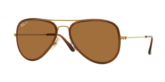 Ray-Ban 3513M Replacement Parts