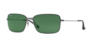 Ray-Ban 3514 Replacement Lenses