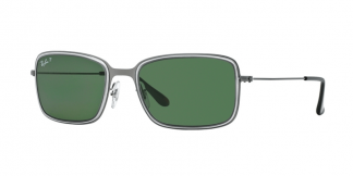Ray-Ban 3514M Replacement Parts