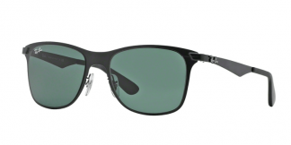 Ray-Ban 3521 Replacement Parts