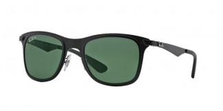 Ray-Ban 3521M Replacement Lenses