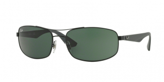 Ray-Ban 3527 Replacement Arms-Temples