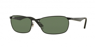 Ray-Ban 3534 Replacement Parts