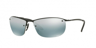 Ray-Ban 3542 Replacement Parts