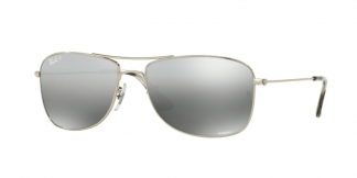 Ray-Ban 3543 Replacement Parts