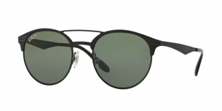 Ray-Ban 3545 Replacement Parts