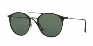 Ray-Ban 3546 Replacement Parts