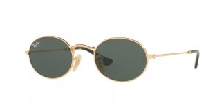 Ray-Ban 3547N Replacement Arms-Temples