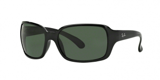 Ray-Ban 4068 Replacement Parts
