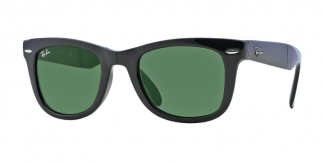 Ray-Ban 4105 FOLDING WAYFARER Replacement Lenses