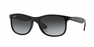 Ray-Ban 4202 Replacement Arms-Temples