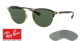 Ray-Ban 3596 Replacement Lenses