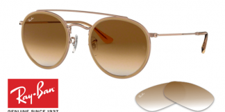Ray-Ban 3647N Replacement Lenses