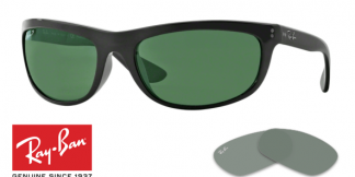 Ray-Ban 4089 Replacement Lenses