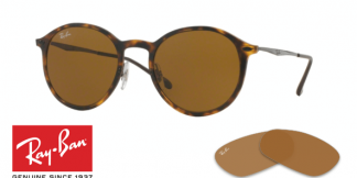 Ray-Ban 4224 Replacement Lenses