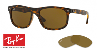 Ray-Ban 4226 Replacement Lenses