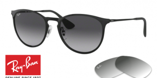 Ray-Ban 3539 Replacement Lenses