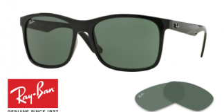 Ray-Ban 4232 Replacement Lenses