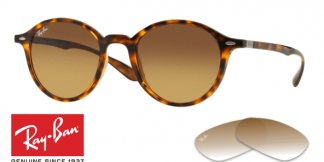 Ray-Ban 4237 Replacement Lenses