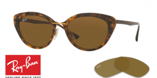 Ray-Ban 4250 Replacement Lenses