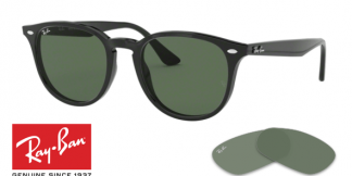 Ray-Ban 4259 Replacement Lenses