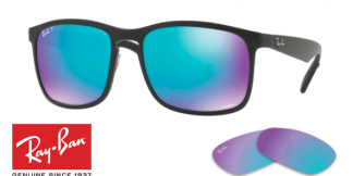 Ray-Ban 4264 Replacement Lenses