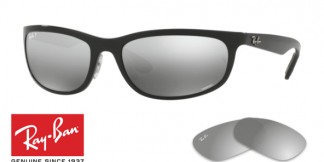 Ray-Ban 4265 Replacement Lenses