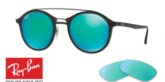 Ray-Ban 4266 Replacement Lenses