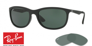 Ray-Ban 4267 Replacement Lenses