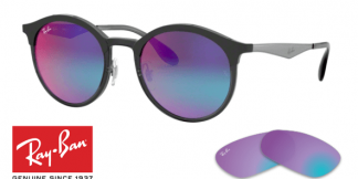 Ray-Ban 4277 Replacement Lenses