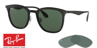 Ray-Ban 4278 Replacement Lenses