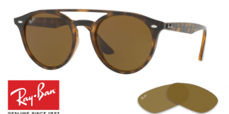 Ray-Ban 4279 Replacement Lenses