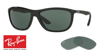 Ray-Ban 8351 Replacement Lenses