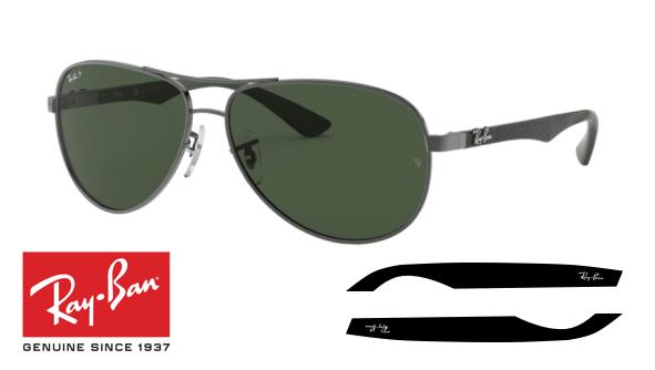 ray ban 8313